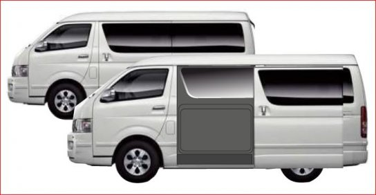 Automatic Sliding Door Toyota Hiace 544 x 282 · 26 kB · jpeg
